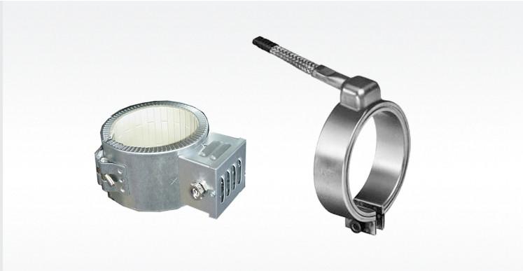 Schnecken / Zylinder / Rückstromsperren | Manz Industrievertretung